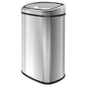 poubelle de cuisine automatique