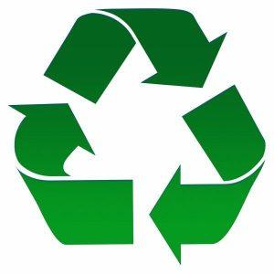 Tri des déchets : que deviennent nos déchets managers ?